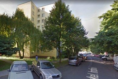 Prodej, Byty 3+1, 74m² - Ústí nad Labem - Bukov