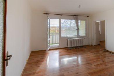 Pronájem, Byty 4+1, 82m² - Ústí nad Labem - Krásné Březno