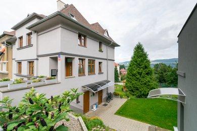 Pronájem, Byty 2+1, 65m² - Ústí nad Labem - Střekov