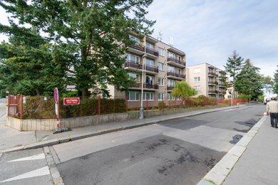 Prodej, Byty 1+1, 34m² - Praha - Břevnov