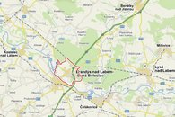 web_mapa