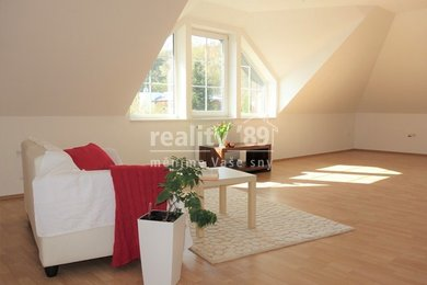 Prodej, Byty 3+kk, 125m² - Praha - Stodůlky, Ev.č.: 00291