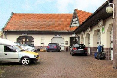 Prodej, Ostatní komerční nemovitosti, 500m² - Otovice, Ev.č.: 00301