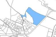 Kat.mapa2