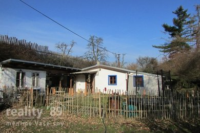 Prodej, Zemědělská usedlost, 290m² - Přezletice, Ev.č.: 00350