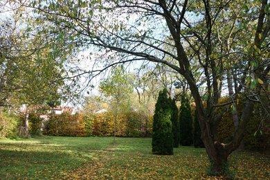Prodej, Pozemky pro bydlení, 2314m² - Praha - Jinonice, Ev.č.: 00334-1