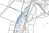 Kat.mapa
