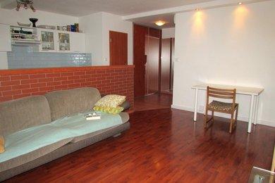 Prodej, Byty 3+kk, 75m² - Praha - Řepy, Ev.č.: 00360