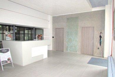 Pronájem, Kanceláře, 54m² - Praha - Košíře, Ev.č.: 00382