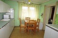 Kuchyně 1.NP.