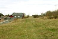 Snímek 7 - horní část pozemku