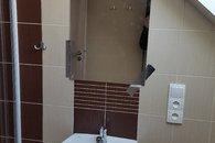 koupelna.. - kopie