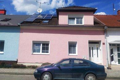Prodej, Rodinné domy, Svitavy 174 m² -, Ev.č.: 014/2021