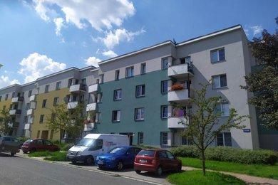 Prodej, Byty 3+1, 95m² - Svitavy - Lány, Ev.č.: 030/2020
