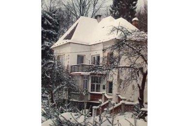 Pronájem, Rodinné domy, 140m² - Hynčina, Ev.č.: 29/2021