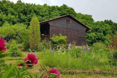 Prodej, Chata 38 m²  se zahradou v Chrastavci (okres Svitavy), Ev.č.: 50/2021