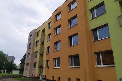 Prodej, Byty 3+1, 74 m² - Svitavy - Lány, Ev.č.: 62/2021