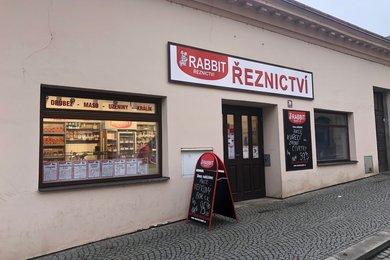 Prodej, Obchodní prostory, 233m² - Moravská Třebová - Město, Ev.č.: 010/2021