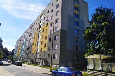 Prodej, Byty 4+1, 82 m² - Svitavy - Lány, Ev.č.: 70/2021