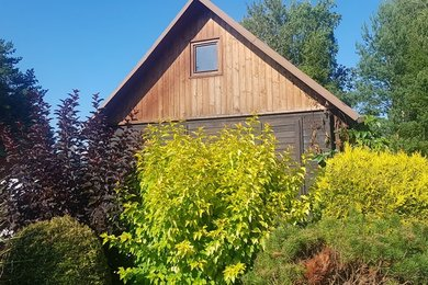 Prodej, Pozemky - zahrady, 350 m² -, Ev.č.: 73/2021