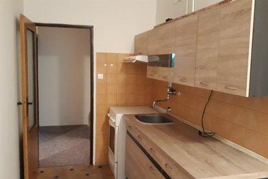 Pronájem, Byty 2+1, 69 m² -, Ev.č.: 74/2021
