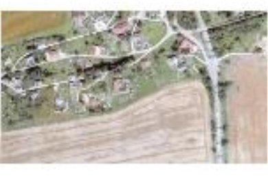 Prodej, Pozemky pro bydlení, 1353m² - Mikuleč, Ev.č.: 019/2020