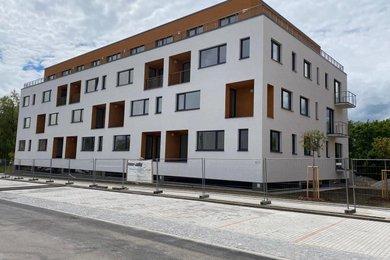 Prodej, Byty 3+kk, 77m² - Hlinsko, Ev.č.: 908/2019