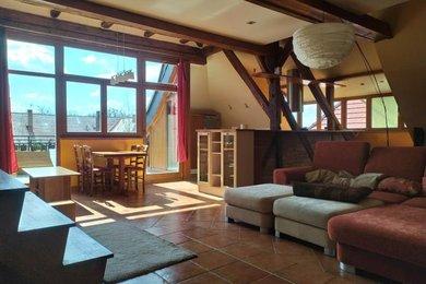 Prodej, Atypické byty, 299m² - Svitavy - Město, Ev.č.: 008/2020