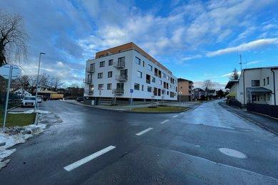 Prodej, Byty 3+kk, 73m² - Hlinsko, Ev.č.: 914/2019