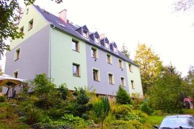Prodej bytu 3+kk Vrkoslavická 70,8 m2, Jablonec nad Nisou, Ev.č.: 00056