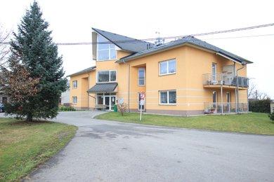 Prodej, Byty 2+kk, 67,31 m² + sklepní kóje 1,5 m² - Babice u Šternberka, Ev.č.: 00065