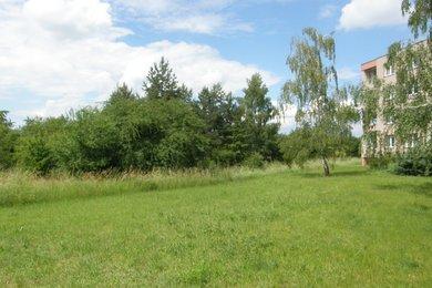 Prodej zahrady, 3928 m2, Olomouc, Ev.č.: 00690