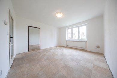 Exkluzivní prodej cihlového bytu 3+1, 56m² - Olomouc - Nové Sady, Ev.č.: 01173