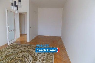 Prodej, Byty 2+1, 57m² - Prostějov, Sídliště svobody, Ev.č.: 01254