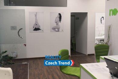 Pronájem, Komerčního prostoru 67 m2 Olomouc City, (Globus), Ev.č.: 01276
