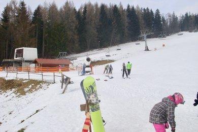 Prodej stavebního pozemku 685 m², Horní Václavov, Ev.č.: 01379