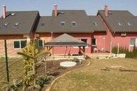 prodej-rodinne-domy-190-m-trsice-hostkovice-00334-4-i29a536c3a3fad585167cbf918208b8d6