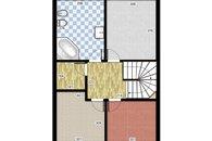prodej-rodinne-domy-121m2-olomouc-chomoutov-pudorys-2-np-kotovany-0bd5ef