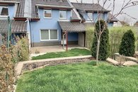 prodej-rodinne-domy-121m2-olomouc-chomoutov-img-7263-40fec4