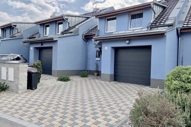 prodej-rodinne-domy-121m2-olomouc-chomoutov-img-7404-8f0cf6