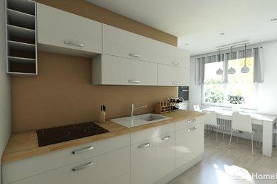 Prodej, Byty 3+1, 69m² - Olomouc - Povel, Ev.č.: 01528