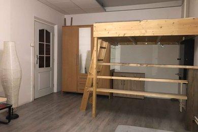 Prodej bytu 1+1, 35m2, Přerov - ulice tř. Gen. Janouška, Ev.č.: 01545