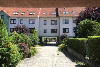 pronájem bytu 2+kk Horní lán, 68 m2 Olomouc, Ev.č.: 01570