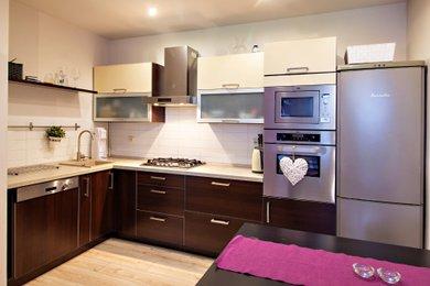 Prodej, Byty 3+kk, 62m² - Prostějov, Ev.č.: 01578
