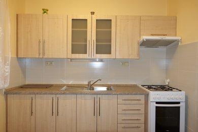 Pronájem bytu 2+1, 50 m2,  Olomouc - Nové Sady, Ev.č.: 01581