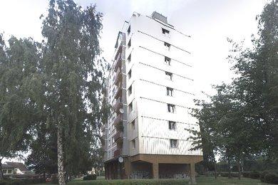 Prodej, Byty 3+1, 60m² - Šumperk, Ev.č.: 01617