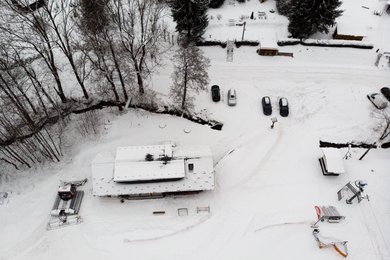 Prodej lyžařského areálu, 70.228 m² - Sobotín - Klepáčov, Ev.č.: 01624