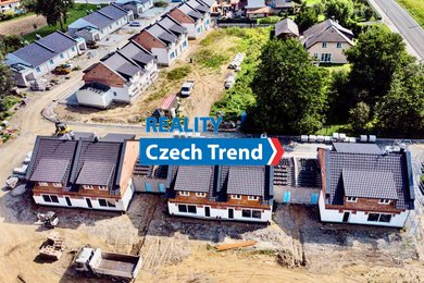 RD Velký Týnec, Ev.č.: 01627