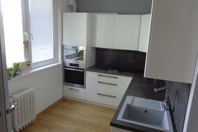Prodej, Byty 3+kk, 72m² s balkónem- Olomouc - Nová Ulice, Ev.č.: 01654