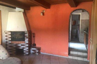 Prodej rodinné domy - Přerov XII-Žeravice, Ev.č.: 01674